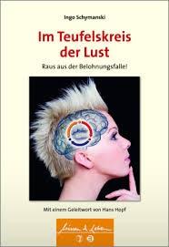 Erschienen im Schattauer Verlag