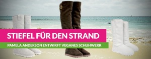 vegan-news.de