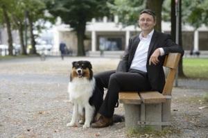Foto: Bieler Tagblatt