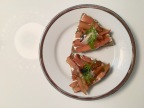 http://www.dailyvegan.de/2017/03/01/nigiri-sushi-mit-thunfisch-lachs-und-garnelen-vegan/